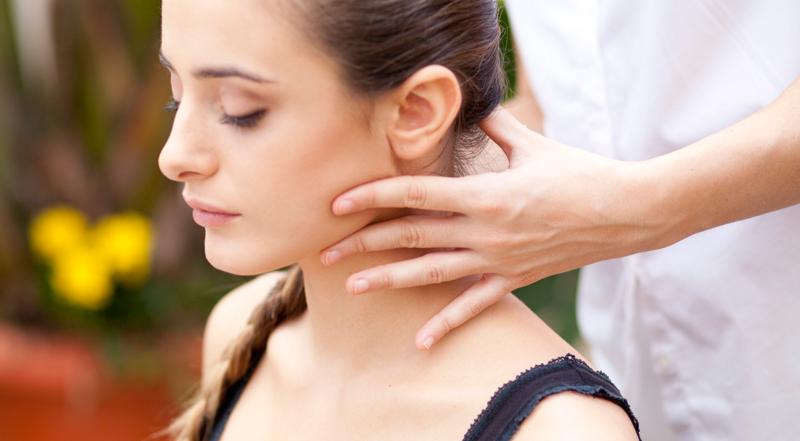 página web masaje hacerse una paja