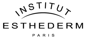Custom-Preset-Copy-33