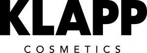 KLAPP_Cosmetics_Logo1
