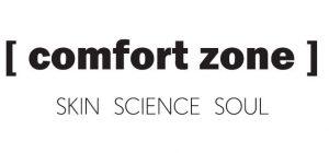 logo-comfort-zone-1