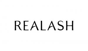 realash